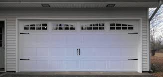 2 car garage door dimensions garage single garage door garage door opening size 2 car garage