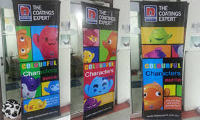 tags malaysia bunting banner printing services signage