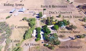 bar sz ranch general info u2014 bar sz ranch