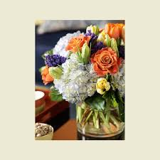 home decor flowers by florist michael skaff skaff floral creations