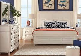 Nantucket Bedroom Furniture by Bedrooms Bedroom Sets The Furniture Warehouse