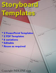 free powerpoint templates page 2 scoop it