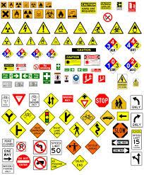 safety symbols symbols pinterest safety symbols and