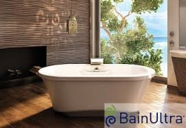 Americh Bathtub Reviews Bathtubs Hydrotherapy Tubs U0026 Airbaths The Plumbing Place