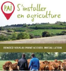 chambre agriculture 55 meuse meuse