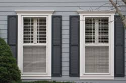 Colonial Windows Designs Types Of Replacement Windows Discover Options Styles U0026 More