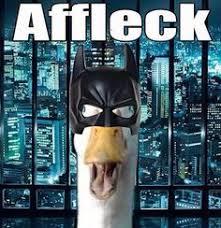 Affleck Batman Meme - 46 best ben affleck as batman reaction memes tweets fandom