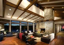cathedral ceiling kitchen lighting ideas sloped ceiling chandelier vaulted ceiling lighting ideas large size