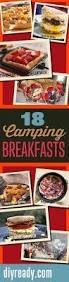 best 25 diy camping ideas on pinterest camping 101 camping