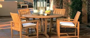 outdoor dining patio furniture outdoor dining chair cushions sale