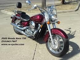honda aero page 121508 new u0026 used motorbikes u0026 scooters 2009 honda 2009