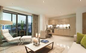 pictures of new homes interior interior design trends for 2015 new homes new flats new