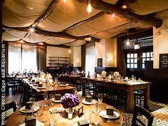 inexpensive wedding venues chicago schubas tavern steve s 60th chicago wedding
