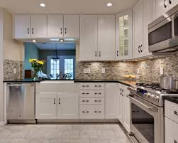 cream kitchen ideas kitchen white kitchen ideas shaker style cabinets off white