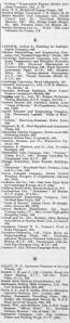 the engineer 1933 jan jun index graces guide