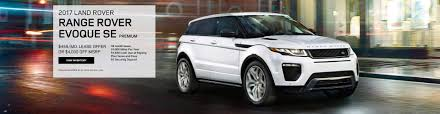 customized range rover 2017 land rover dealership kansas city ks used cars land rover merriam