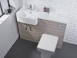 bathroom sink creative bathroom sink and toilet vanity unit home
