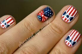 15 patriotic 4th of july nails more com