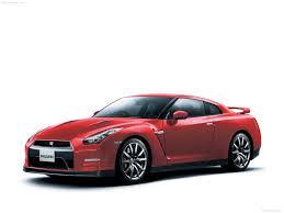 Nissan Gtr Hybrid - nissan gt r photos photo gallery page 22 carsbase com