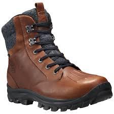 timberland chillberg men u0027s waterproof winter boots