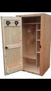 tack cabinet for sale 9 best tack trunk images on pinterest tack locker horse barns and