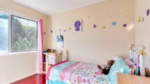 Bedroom Furniture Loganholme 34 Borman Street Slacks Creek For Sale Youtube