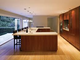 Kitchen Design Gallery Photos Inspiration Gallery Cambria Quartz Stone Surfaces