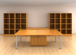 Custom Boardroom Tables Conference Room Furniture By Cubicles Com