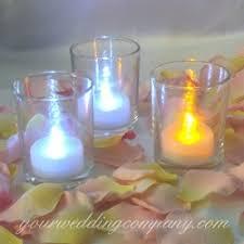 fake tea light candles tea light candles