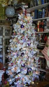 christmas tree christmas decor tree pinterest christmas