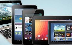 the best android tablet best android tablets in september 2014