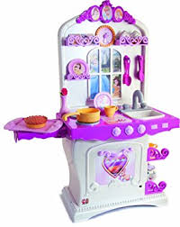 disney princesse 210776 jeu d imitation cuisine disney