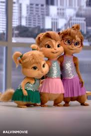 alvin and the chipmunks best 20 alvin and the chipmunks ideas on pinterest alvin and