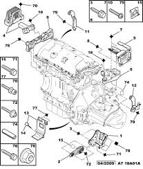 diagram peugeot 207 engine wiring diagrams instruction