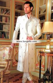 wedding collection for mens indian designer sherwani for men s los angeles california usa