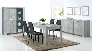 table de cuisine contemporaine design d intérieur table de cuisine contemporaine tapis rond sous