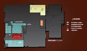 ground floor floor plans room index tour the building about