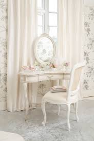 Silver Vanity Chair Inspiring Ideas Of Makeup Vanity Table For Your Private Rooms