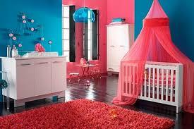 chambre bleu et mauve best chambre et bleu contemporary antoniogarcia info