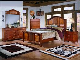 Indoor Teak Furniture Teak Furniture Manufacturers Teak Bedroom Furniture U2013 Three