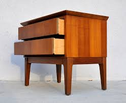 cool furniture mid century modern nightstand and bedroom u2014 new decoration