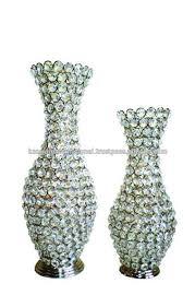 Beaded Vases Lotus Flower Drawings Made Easy Drawing Art Gallery