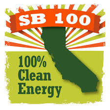 what others are saying on sb100 focus