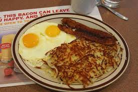 breakfast menu for diabetics breakfast for diabetics the amount of carbs in popular breakfast