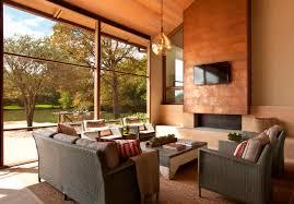 cove house u2014 abode fern santini design