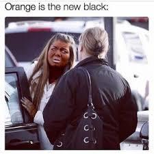 White Girl Tanning Meme - funny tanning slogans kappit