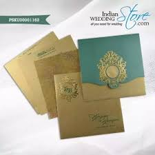 indian wedding cards online anyone purchase wedding cards online quora