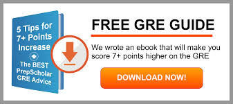 is the gre actually hard expert analysis of 10 key factors