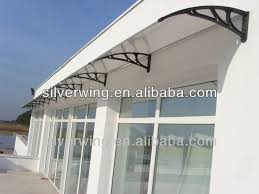 Creative Awnings 273 Best Awning Images On Pinterest Retractable Awning Canopies