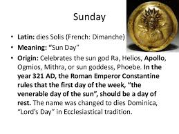 satan catholic calendar
